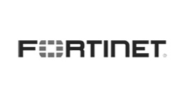 Fortinet Gold Partner